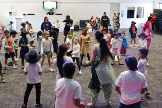 Kpc India Fest 3636