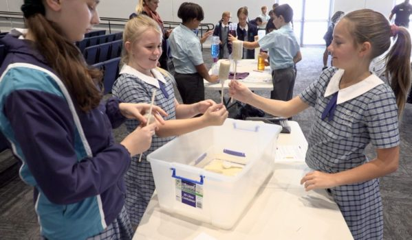 Year 5 Science 2