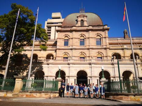 Yr6 Parliament House 102543