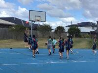 Basketball Interhouse Challene T3 13
