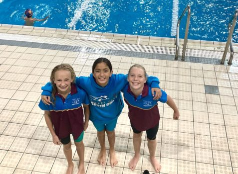 Year 10 12 State Swimmers 2021 1