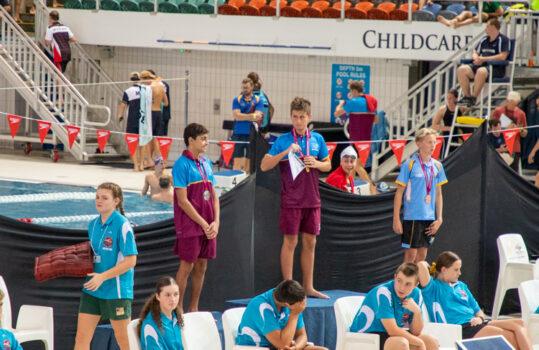 State Schools Swim 13 19Yr 2021 1