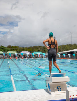 Aps Hs Swim Carnival 2021 Web 20