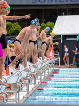 Aps Hs Swim Carnival 2021 Web 36