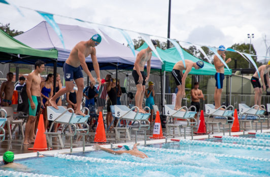 Aps Hs Swim Carnival 2021 Web 40
