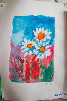 Learning With Excellence Art Comp Term 1 Web 10