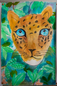 Learning With Excellence Art Comp Term 1 Web 11