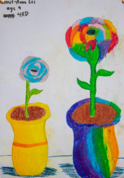 Learning With Excellence Art Comp Term 1 Web 20