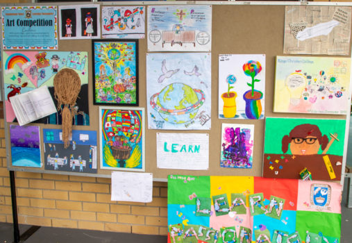 Learning With Excellence Art Comp Term 1 Web 21