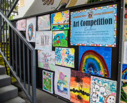 Learning With Excellence Art Comp Term 1 Web 22