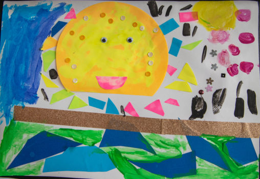 Learning With Excellence Art Comp Term 1 Web 25