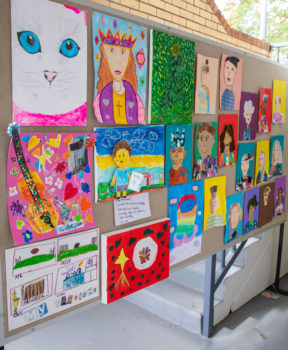 Learning With Excellence Art Comp Term 1 Web 3