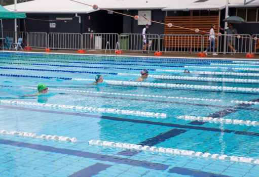 Ps Aps Swimming Carnival 2021 Web 1