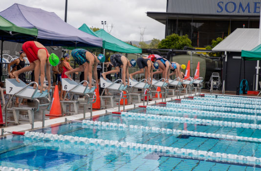 Ps Aps Swimming Carnival 2021 Web 11