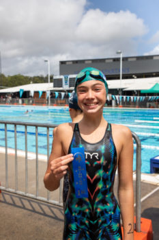 Ps Aps Swimming Carnival 2021 Web 15