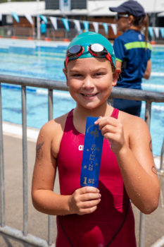 Ps Aps Swimming Carnival 2021 Web 19