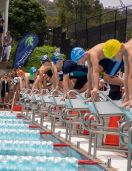 Ps Aps Swimming Carnival 2021 Web 23
