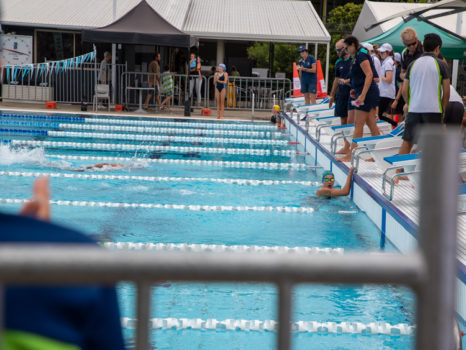 Ps Aps Swimming Carnival 2021 Web 32