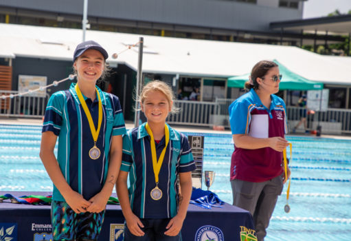 Ps Aps Swimming Carnival 2021 Web 46