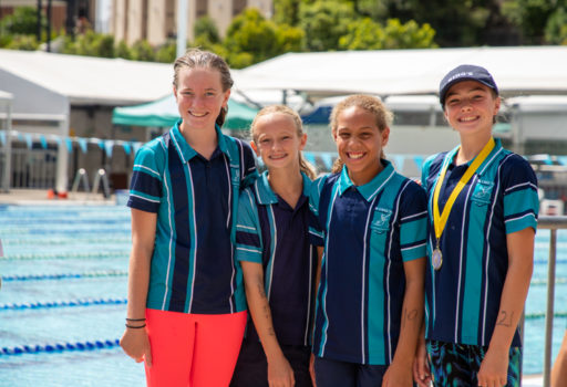 Ps Aps Swimming Carnival 2021 Web 47