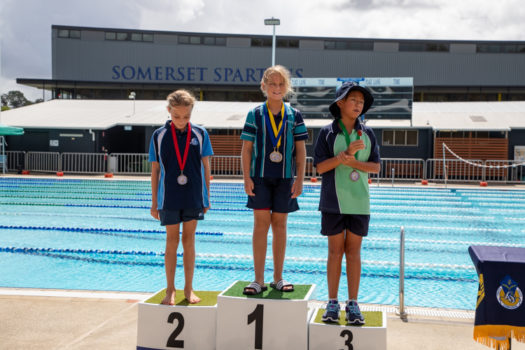 Ps Aps Swimming Carnival 2021 Web 48