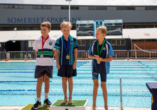 Ps Aps Swimming Carnival 2021 Web 49