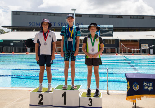 Ps Aps Swimming Carnival 2021 Web 50