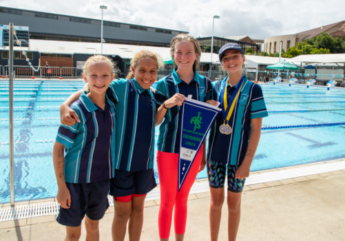 Ps Aps Swimming Carnival 2021 Web 53