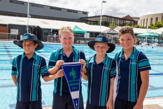 Ps Aps Swimming Carnival 2021 Web 54