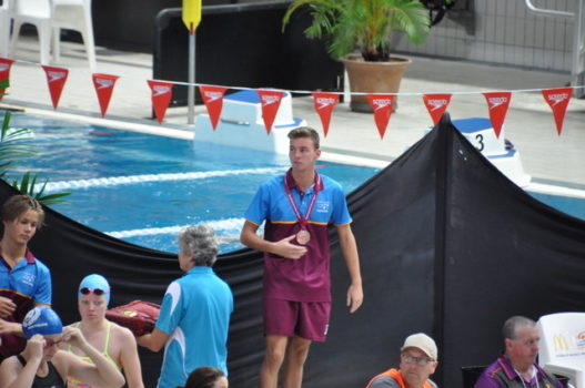 State Schools Swim 13 19Yr 2021 7