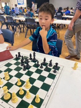 Term 1 Gc Chess Comp Web 1