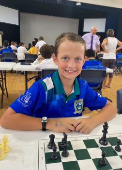 Term 1 Gc Chess Comp Web 10
