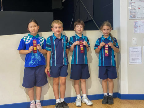 Term 1 Gc Chess Comp Web 13