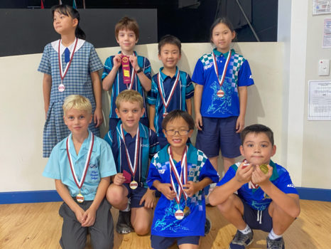 Term 1 Gc Chess Comp Web 14