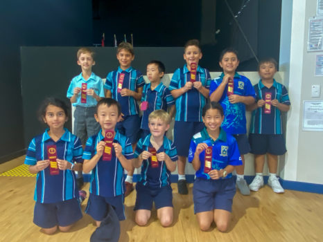 Term 1 Gc Chess Comp Web 15