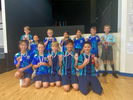 Term 1 Gc Chess Comp Web 17