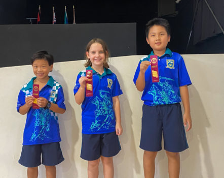 Term 1 Gc Chess Comp Web 18