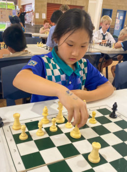 Term 1 Gc Chess Comp Web 2