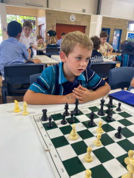 Term 1 Gc Chess Comp Web 3