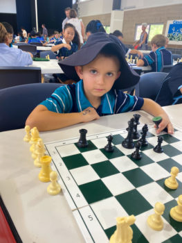 Term 1 Gc Chess Comp Web 4