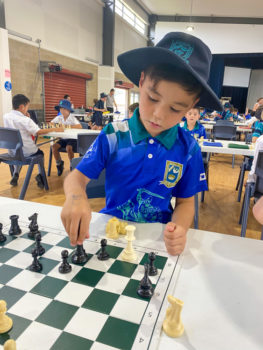 Term 1 Gc Chess Comp Web 6