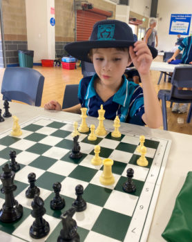 Term 1 Gc Chess Comp Web 7