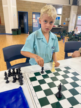 Term 1 Gc Chess Comp Web 8
