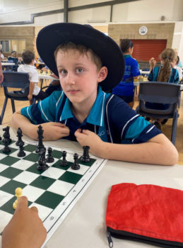 Term 1 Gc Chess Comp Web 9