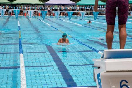 Aps Hs Swim Carnival 2021 Web 30