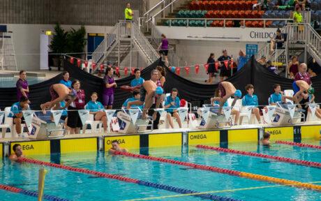 Ethan State Schools Swim Web 7
