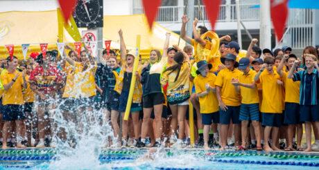Hs Swim Carnival 2021 11