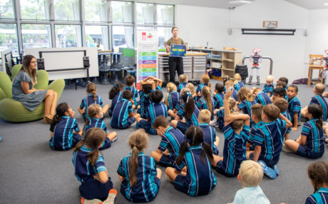 Primary First Aid Photos 2021 1