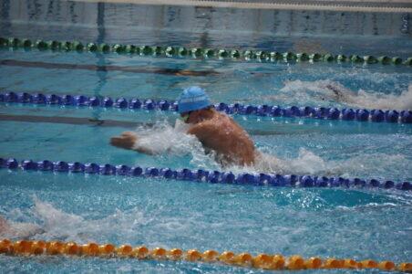 State Schools Swim 13 19Yr 2021 4