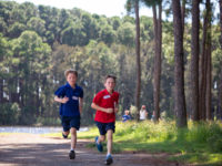 2021 Primary Cross Country Web 46